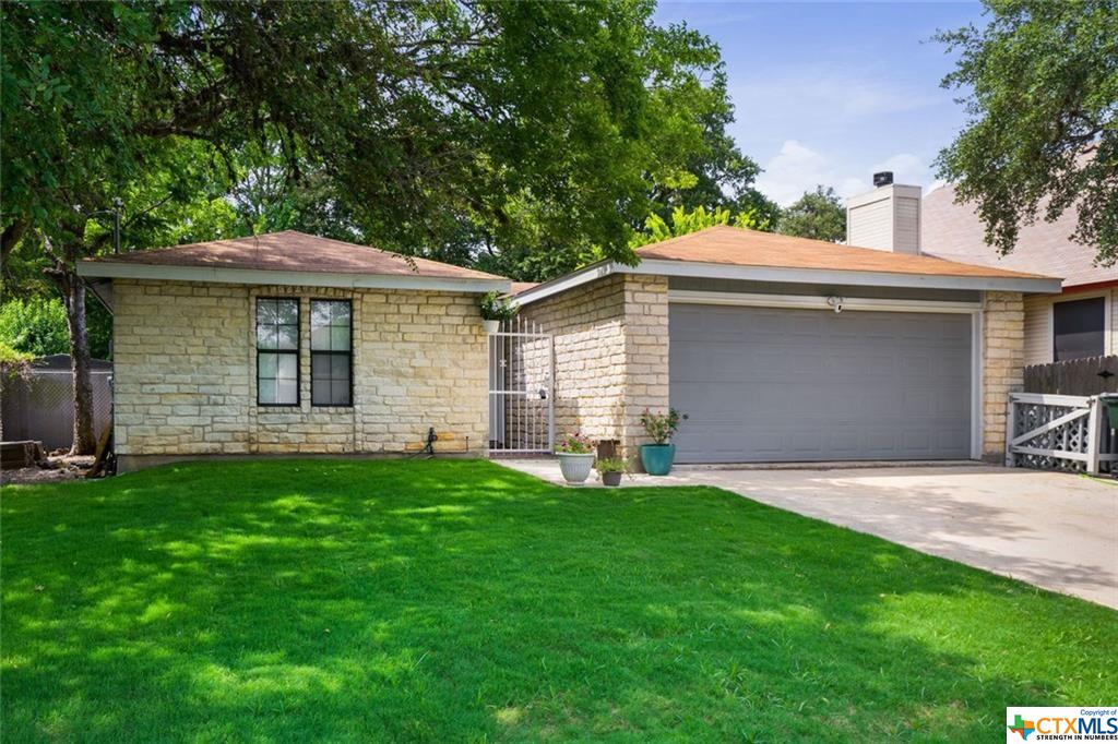 612 chicago san marcos tx 78666 mls 359152 avalar austin realty